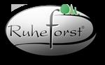 logo-ruherforst-deutschland